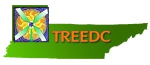 Tennessee Renewable Energy & Economic Development Council (TREEDC)