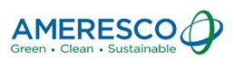 Ameresco, Inc.