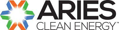 Aries Clean Energy