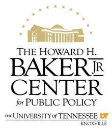Howard Baker Jr. Center for Public Policy
