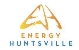 Energy Huntsville Initiative