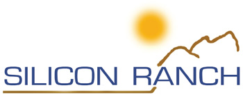 Silicon Ranch Corporation
