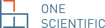 One Scientific Inc.