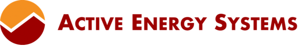 Active Energy Systems