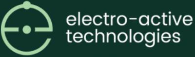 Electro-Active Technologies