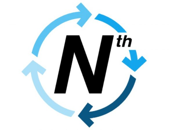Nth Cycle