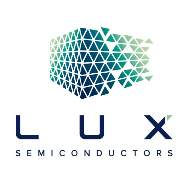 Lux Semiconductors