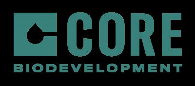 Core BioDevelopment