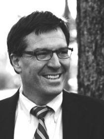 Steve Seifried