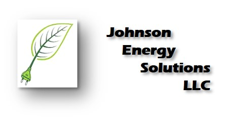 Johnson Energy Solutions, LLC