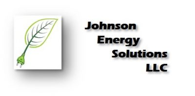 Johnson Energy Solutions, LLC