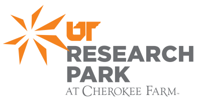 The University of Tennessee Research Park at Cherokee Farm