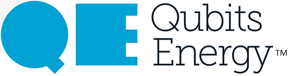 Qubits Energy