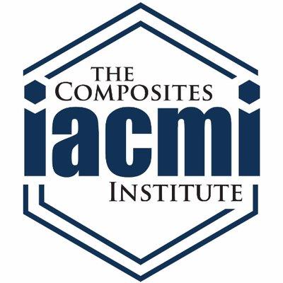 IACMI – The Composites Institute