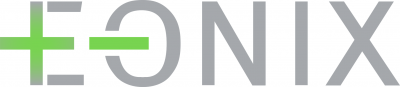 Eonix