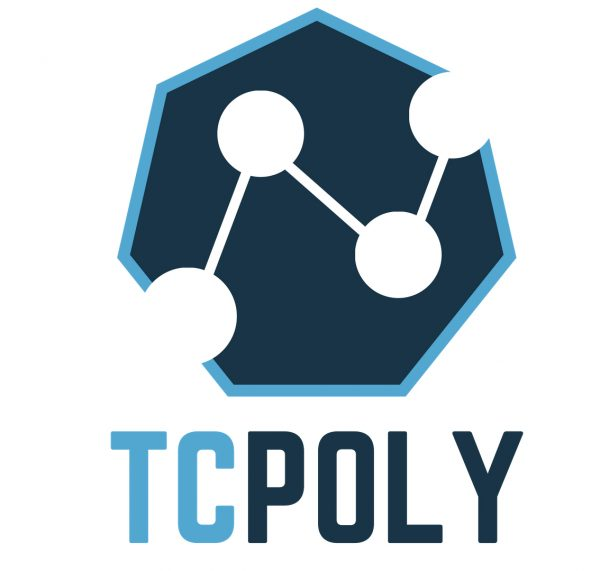 TCPoly