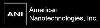 American Nanotechnologies, Inc.