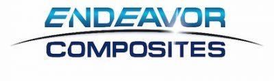 Endeavor Composites