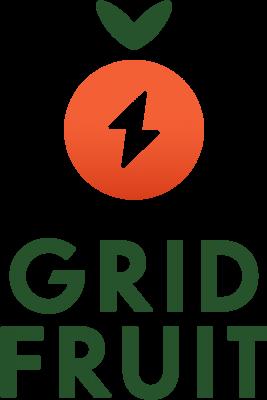 Grid Fruit