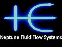 Neptune Fluid Flow Systems